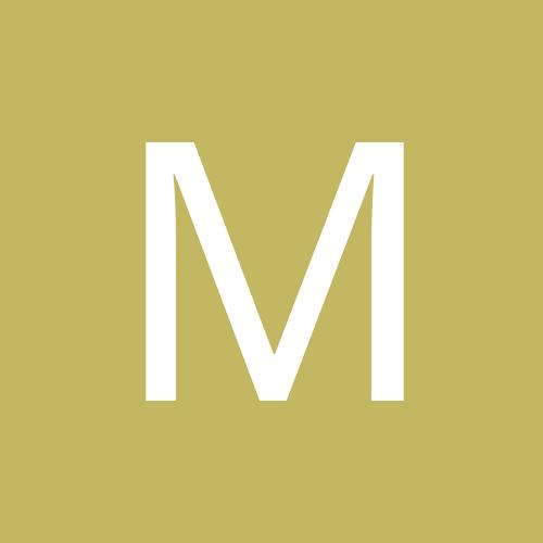 M.joybar72