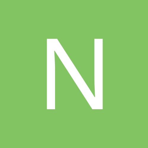 nazanin_a