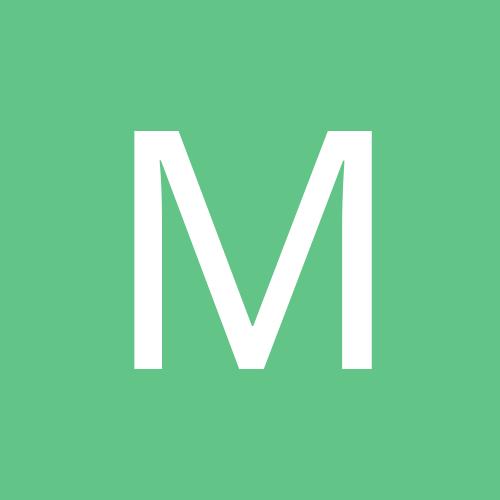 Mmh66