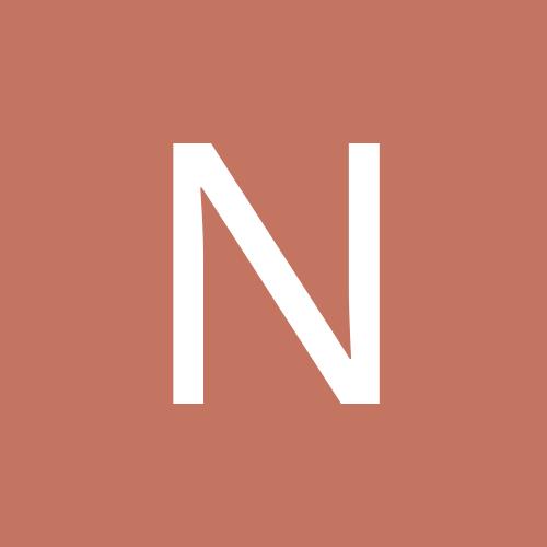 nik952148