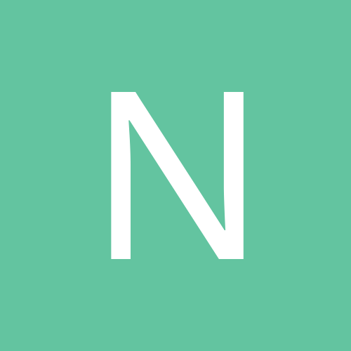 novinrahro