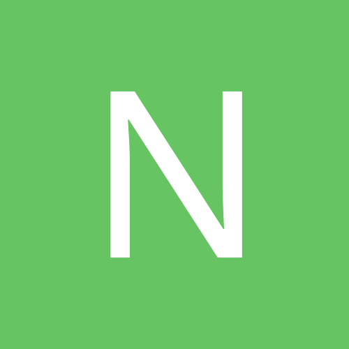 nil3450m