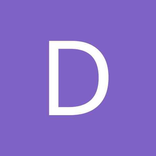 dorsa33