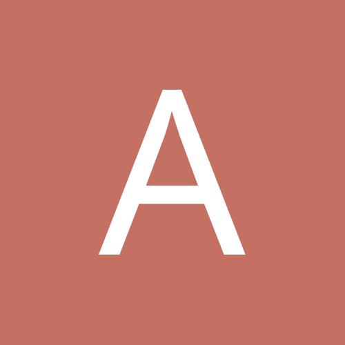 amirihossein