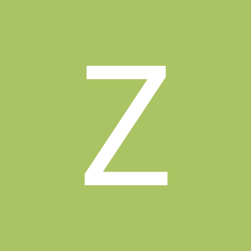 ZOHRE33